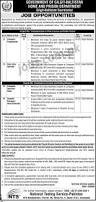 Resume Of Data Entry Operator Home And Prison Department Gilgit Baltistan Jobs 2017 For 8