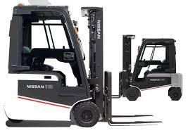 nissan forklift all models 2010 workshop repair u0026 service manual