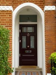 56 best the london door company colour chart images on pinterest