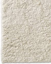 luxe high pile shag rug collection rh