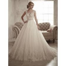 wu wedding dresses wu 15597 wedding dress madamebridal