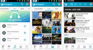 mobogenie android apps mobogenie market free an app guru for your android device one
