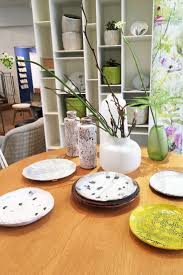 the home designers 172 best inside designers guild stores images on