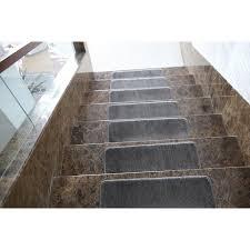 best 25 contemporary stair tread rugs ideas on pinterest carpet
