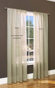 Living Room Window Curtains by Insulated Curtains Energy Efficient Window Treatments