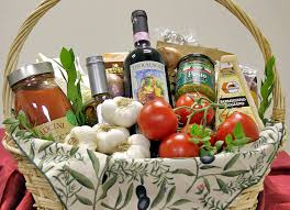 italian food gift baskets harvest ranch market gift department harvest ranch markets