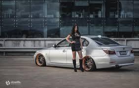 jdm car meet slow life u2013 meets media lifestyle