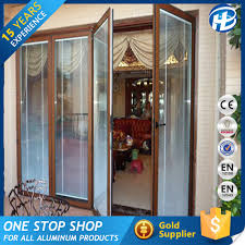 Magnetic Fly Screen For French Doors by Magnet Sliding Doors Magnet Sliding Doors Suppliers And