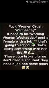 Woman Crush Wednesday Meme - woman crush wednesday quotes 014 best quotes facts and memes