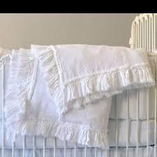 Matteo Crib Bedding Matteo Baby Bedding Tat Crib Bumper Mat121 Ideas For