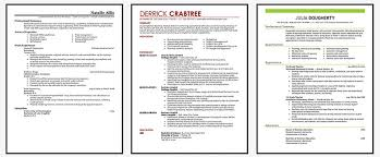 Livecareer Resume Templates Livecareer Resume Resume Builder Free Resume Builder Livecareer