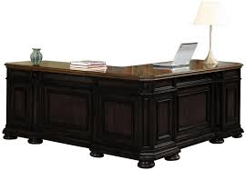 what is a desk return home office desks essential part of everyday life interior