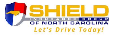Shield Customer Service Customer Service Shield Insurance Group Of North Carolina