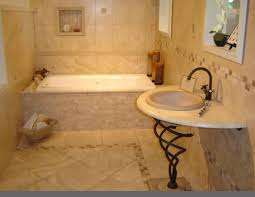 shower remodel ideas for small bathrooms bathroom small bathroom remodel bathroom remodel ideas