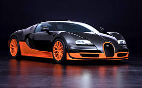 car bugatti gold bugatti veyron gold chrome wallpaper 2048x1536 5095