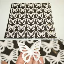 let u0027s make it lovely diy butterfly themed birthday party