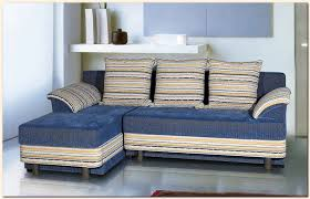 sofa bed prices finding achievable sectional sofas sale s3net u2013 sectional sofas sale