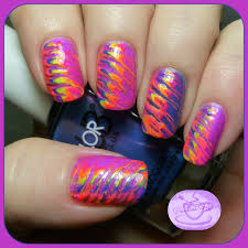 nail art 2014 my top 10 and top 5 nail artists who inspired me