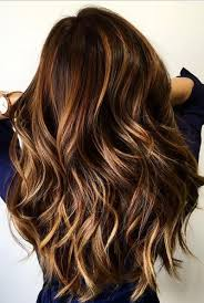 hair colours ombre hair color pictures printable coloring image