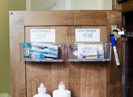 Bamboo Bath Vanity Cabinet Bamboo Bathroom Vanity Cabinet At Bathroom Vessel Vanity Cabinets