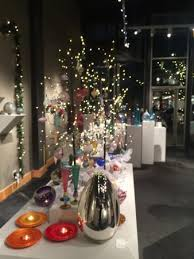 beautiful glass ornaments for picture of vetri