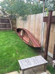 Wood Machinery For Sale Ireland by Used Canoes And Kayaks Buy And Sell In The Uk And Ireland Preloved