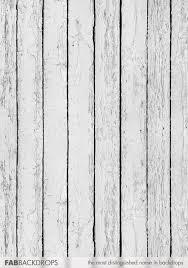 wood backdrop fabdrops white shabby wood backdrop