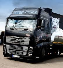 volvo truck locator volvo trucks dealer locator usa image mag