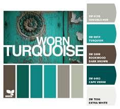 17 best images about paint colors on pinterest color codes a