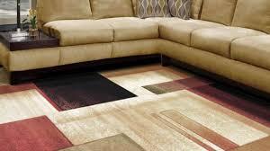 popular living rooms best 25 large area rugs ideas on pinterest