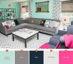 what colors go with grey walls what accent color goes with grey what color furniture goes with grey