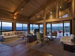 modern home interior design 2014 trend modern wooden home interior design ideas flooring trends