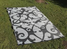 Waterproof Outdoor Rugs List Manufacturers Of Insulating Cardboard Paper Buy Insulating
