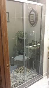73 best bathroom images on pinterest bathroom ideas bathroom