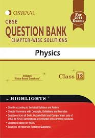 oswaal cbse question bank chapter wise solutions for class 12