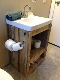 Ikea Corner Sink Small Corner Sink Small Corner Sink U0026 Corner Toilet For Tiny