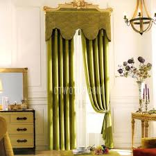 Custom Shower Curtains Custom Shower Curtain S Curtains With Valance Cut Rods Cheap Photo