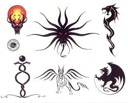 best 25 celtic dragon tattoos ideas on pinterest dragon tattoo