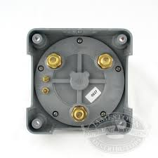 guest diesel battery switches
