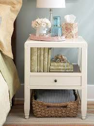 best 25 kids bedside table ideas on pinterest small bedrooms