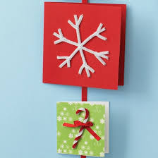 create a christmas card diy christmas cards empire packaging