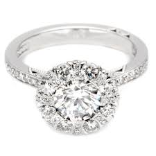 Chocolate Diamond Wedding Rings by Wedding Rings Chocolate Diamonds Ring At Zales Caymancode For