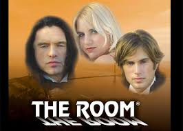 the crazy cult of u0027the room u0027