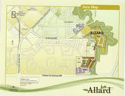 Map Of Edmonton Canada by Edmonton Allard Mls Real Estate Homes For Sale