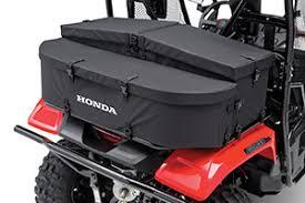pioneer photo box all oem pioneer 500 accessories honda pioneer forum
