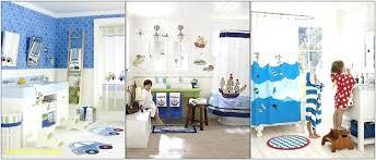 boy bathroom ideas boy bathroom ideas bullishness info
