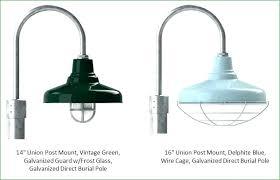 Outdoor Solar Post Light Fixtures Outdoor L Post Lowes Outdoor Lighting Lighting Modern Outdoor