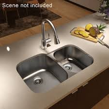 Kitchen Sink Mixer Obj - Kitchen sink models