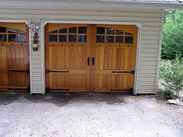 Warren Overhead Door 52 Best Ideas For The House Images On Pinterest Carriage Doors
