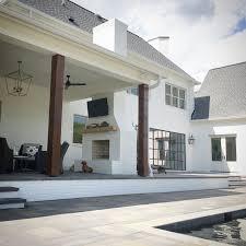 residential home designer tennessee by castro design studio the design studio blog